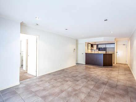 284 Vulture Street, Kangaroo Point 4169, QLD Apartment Photo