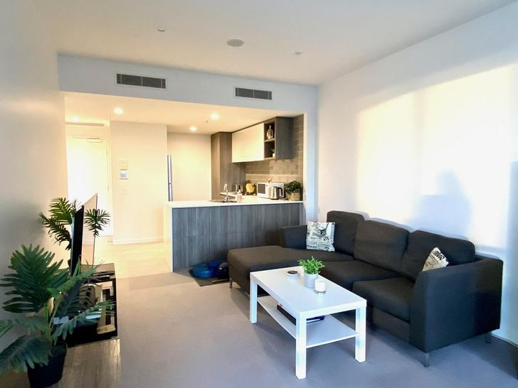 110758 Hope Street, South Brisbane 4101, QLD Apartment Photo