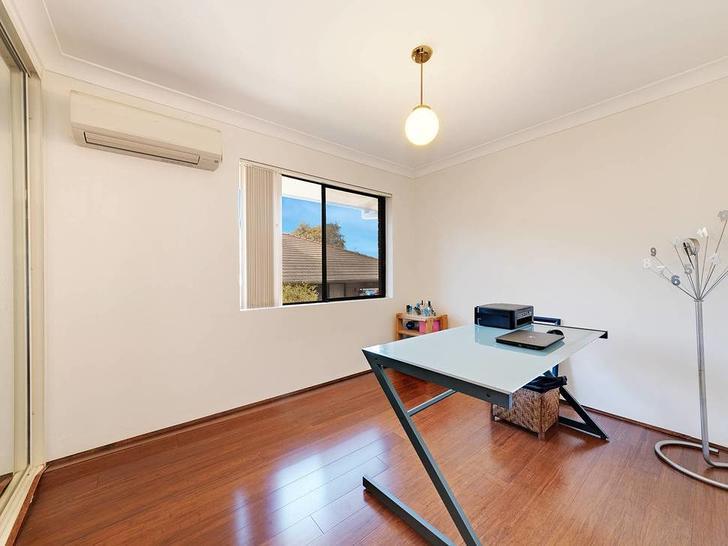 14/15-17 Milner Road, Artarmon 2064, NSW Townhouse Photo