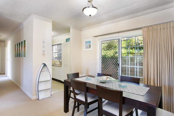 1/144 Terralong Street, Kiama 2533, NSW Unit Photo