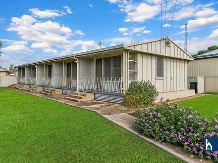 4/53 Barwan Street, Narrabri 2390, NSW Flat Photo