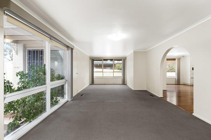460 Grimshaw Street, Bundoora 3083, VIC House Photo