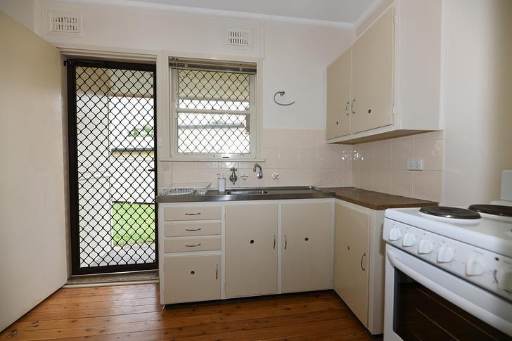 1/53 Barwan Street, Narrabri 2390, NSW Flat Photo