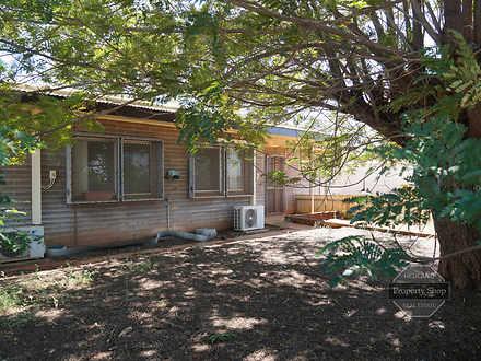 8 B Bottlebrush, South Hedland 6722, WA Duplex_semi Photo