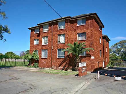 10/35A Garden Street, Belmore 2192, NSW Unit Photo