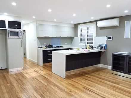 34B Gower Street, Ashfield 2131, NSW House Photo