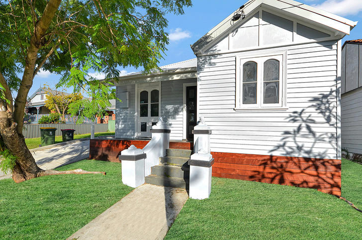 6 Robert Street, Wallsend 2287, NSW House Photo