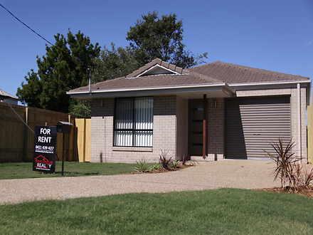 10 Musgrave Road, Banyo 4014, QLD House Photo