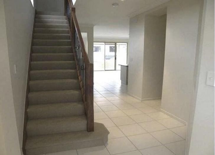 222 Lakeside Avenue, Springfield Lakes 4300, QLD House Photo
