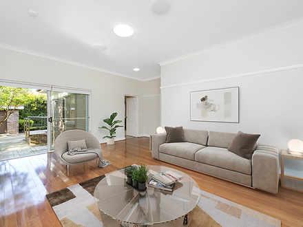54 Ashley Street, Chatswood 2067, NSW House Photo