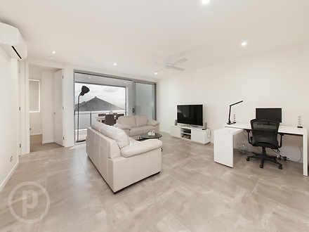 5/3 Howard Street, Morningside 4170, QLD Apartment Photo