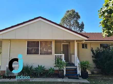 FOURTEEN Eranga Street, The Gap 4061, QLD House Photo