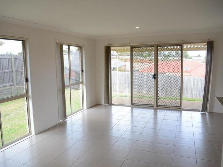 8 Bellara Drive, Harristown 4350, QLD House Photo
