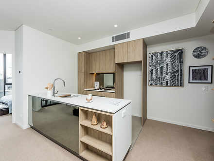 1309/111 Melbourne Street, South Brisbane 4101, QLD Apartment Photo