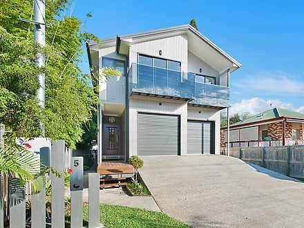 5 Fifteenth Avenue, Brighton 4017, QLD House Photo