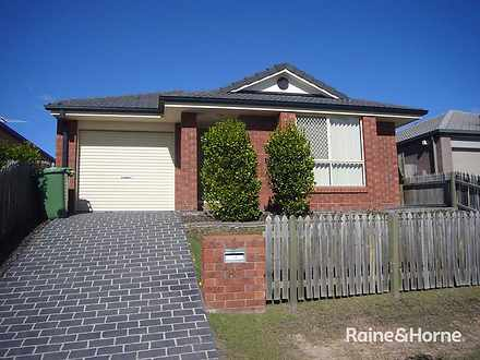 12 Fortune Street, Springfield Lakes 4300, QLD House Photo