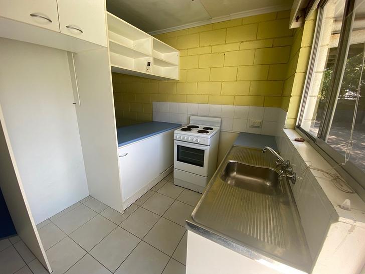4/92 Bramston Street, Tarragindi 4121, QLD Unit Photo