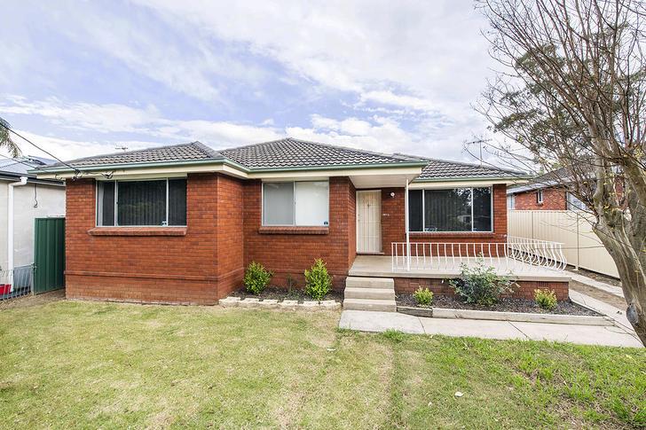 10 Epping Close, Cambridge Park 2747, NSW House Photo