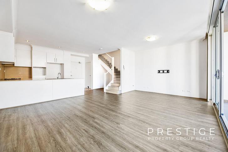 G318/6 Bidjigal Road, Arncliffe 2205, NSW Apartment Photo