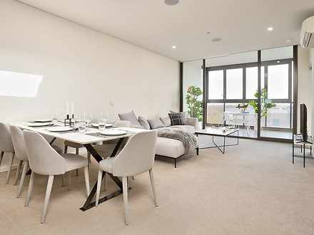 B11025/11 Bennelong Parkway, Wentworth Point 2127, NSW Apartment Photo