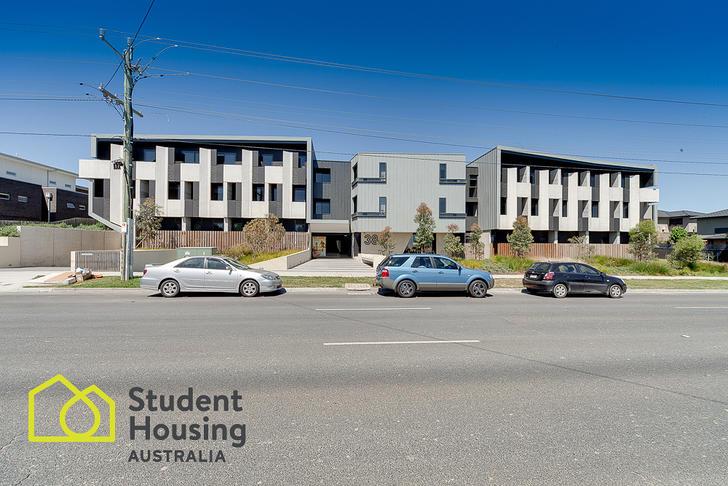 131/386 Burwood Highway, Burwood 3125, VIC Apartment Photo