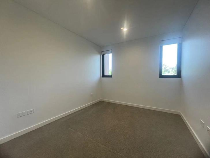 C118/5 Adonis Street, Rouse Hill 2155, NSW Apartment Photo