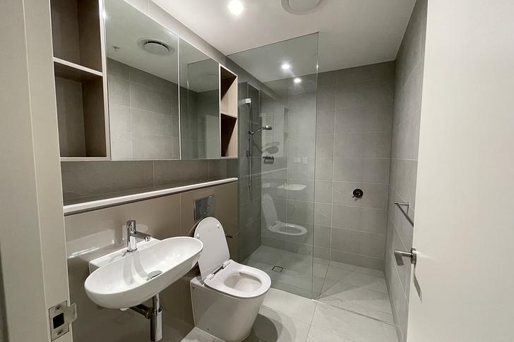 LEVEL 13/1307/101 Waterloo Road, Macquarie Park 2113, NSW Apartment Photo