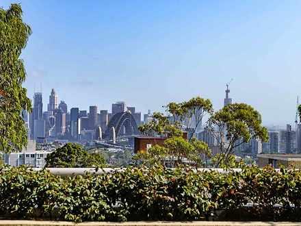 701/29 Yeo Street, Neutral Bay 2089, NSW Apartment Photo