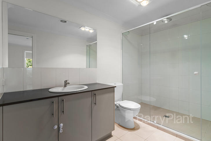 30/440 Stud Road, Wantirna South 3152, VIC Townhouse Photo