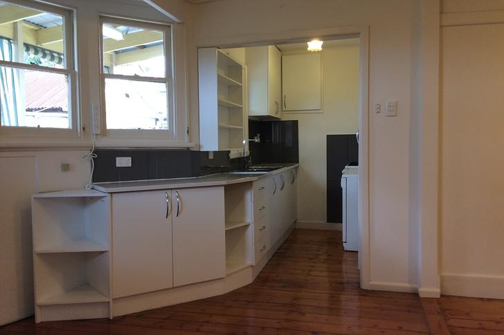 12 Buninyong Street, Yarraville 3013, VIC House Photo