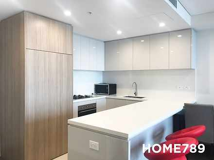 202/1C Greenbank Street, Hurstville 2220, NSW Apartment Photo