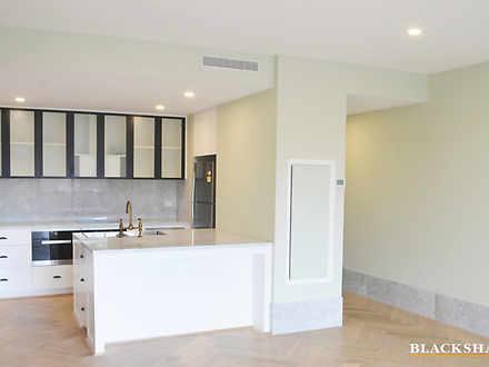 40/1 Provan Street, Campbell 2612, ACT Apartment Photo