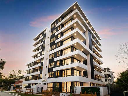 2.1/38 Pinnacle Street, Miranda 2228, NSW Apartment Photo