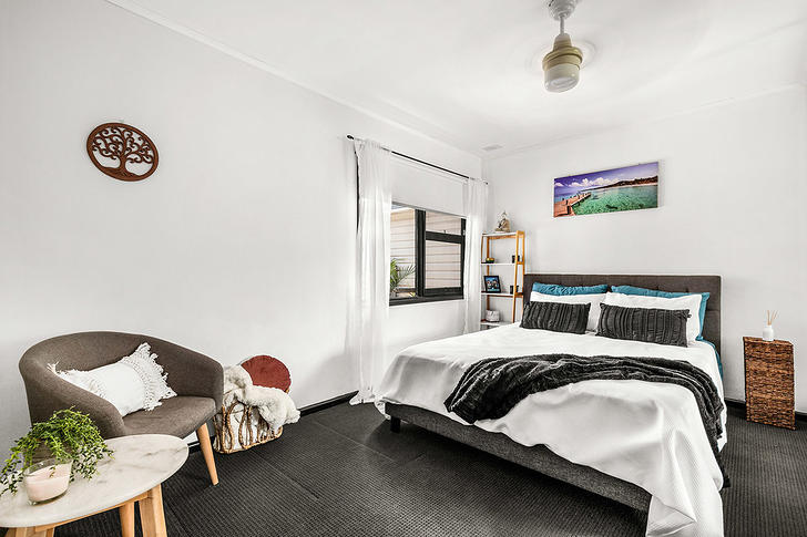 11 Tudor Avenue, Blacktown 2148, NSW House Photo