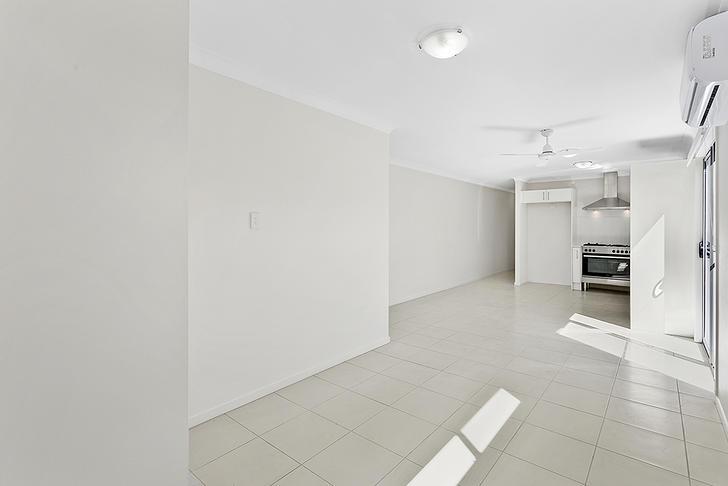 2/3 Orchard Lane, Glenvale 4350, QLD Unit Photo