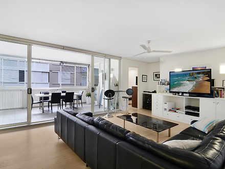 303/10 Jaques Avenue, Bondi Beach 2026, NSW Apartment Photo