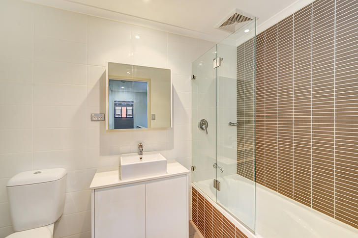 3/9-11 Cowper Street, Parramatta 2150, NSW House Photo
