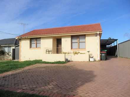 18 Dunrossil Avenue, Casula 2170, NSW House Photo