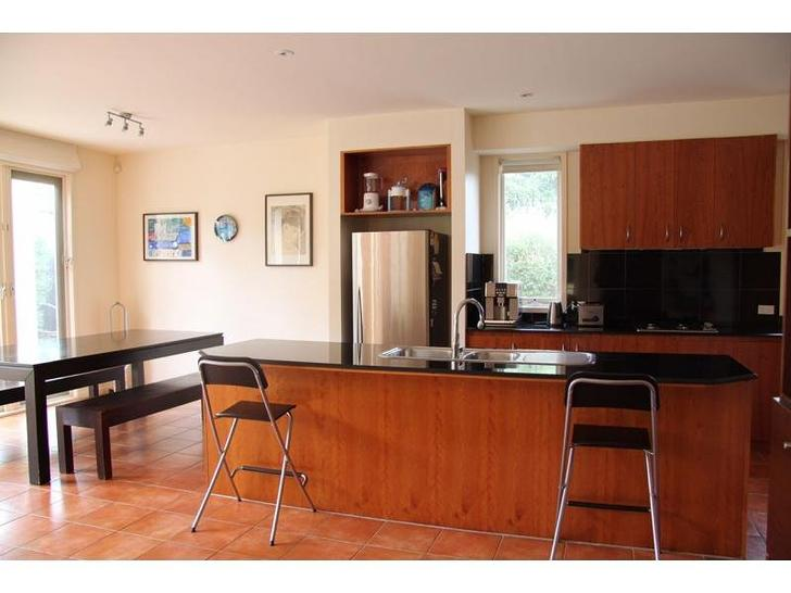 55 Staughton Road, Glen Iris 3146, VIC House Photo