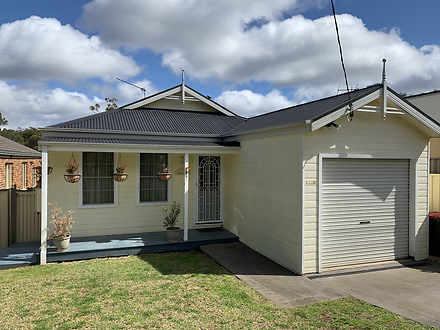 28A West Parade, Buxton 2571, NSW House Photo