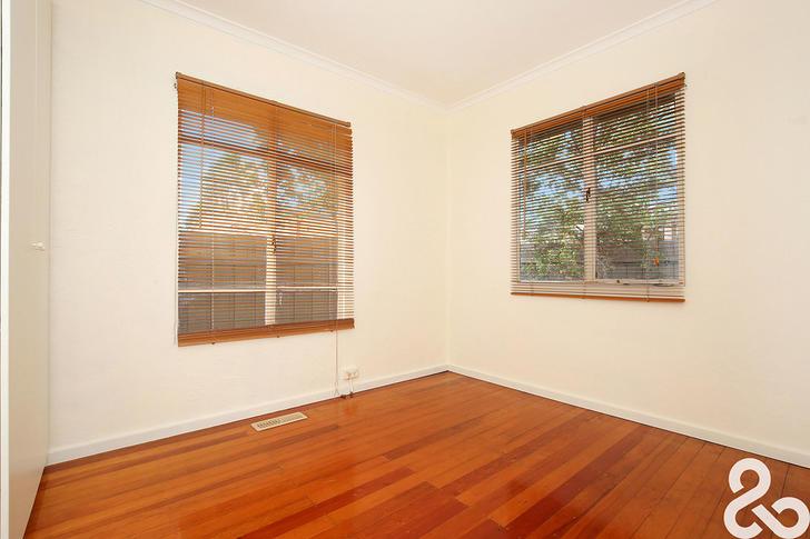 48 Marie Avenue, Heidelberg Heights 3081, VIC House Photo