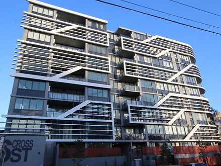 6/6-8 Cross Street, Bankstown 2200, NSW Apartment Photo