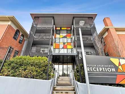 9/312 Moorabool Street, Geelong 3220, VIC Apartment Photo