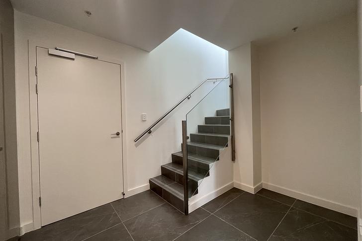 LEVEL 22/2201/101 Waterloo Road, Macquarie Park 2113, NSW Apartment Photo
