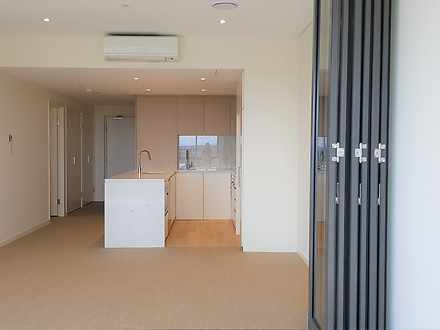 LEVEL 17/11 Wentworth Place, Wentworth Point 2127, NSW Apartment Photo