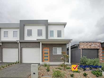 24A Bentley Road, Kembla Grange 2526, NSW Townhouse Photo
