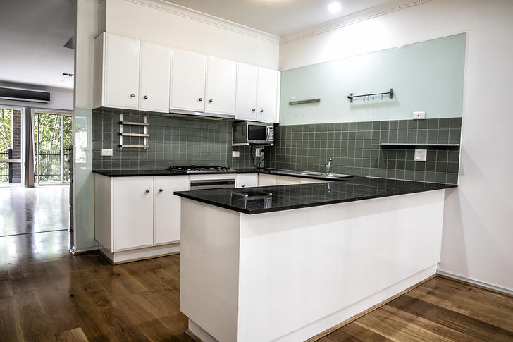 28 Stockade Avenue, Coburg 3058, VIC House Photo