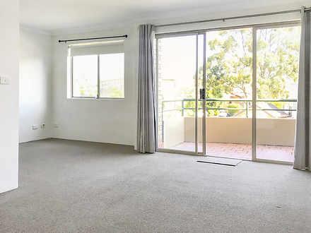 12/2 Wilson Street, Chatswood 2067, NSW Unit Photo