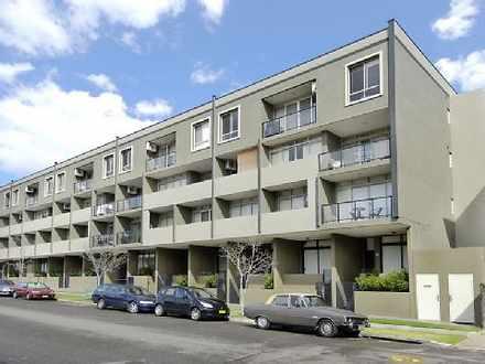 20/20 Herbert Street, West Ryde 2114, NSW House Photo