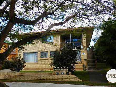 5/21 Hall Street, Northgate 4013, QLD Unit Photo